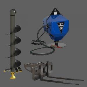 accessoires pour pelles antoinelocation terrassement antoinesprl location
